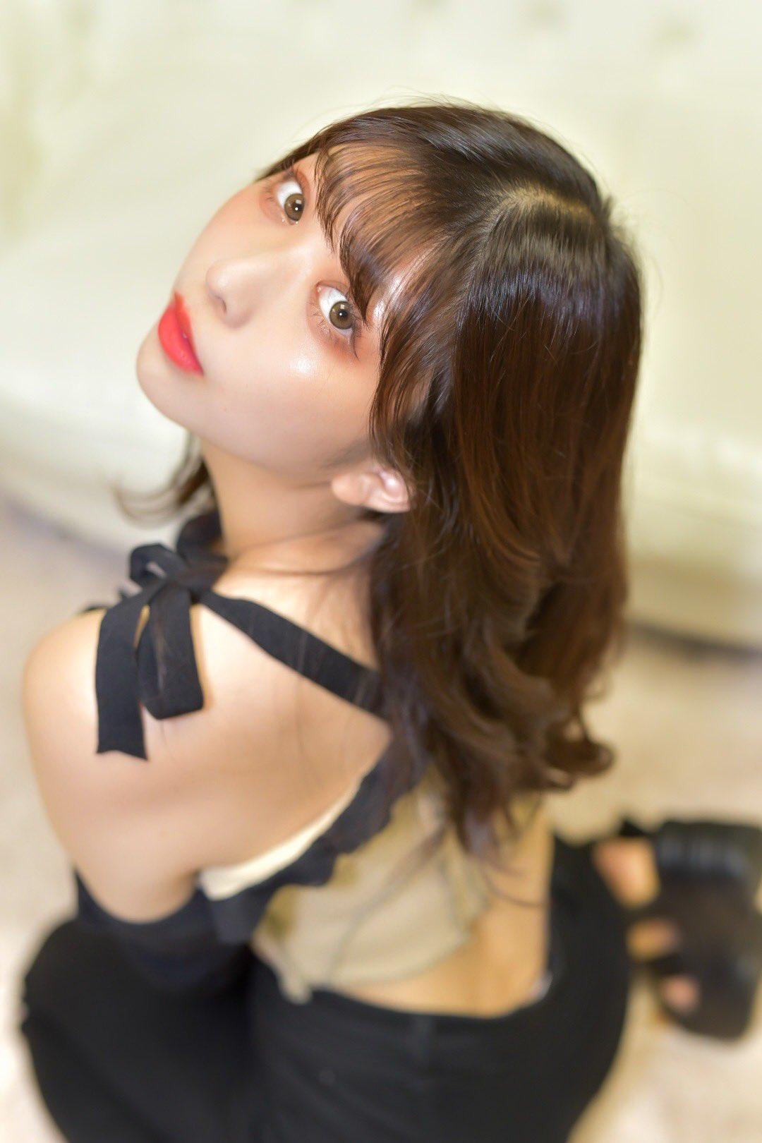 photo_uxi2-1427988047224659970-20210818_213735-img1.jpg