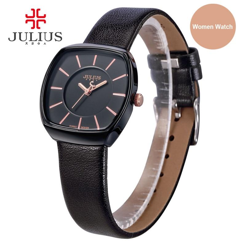 Lover Watches Luxury Brand Designer Watch Waterproof Women Men Quartz Wristwatches Gifts for Women Best Sellers Fashion Clocks enlarge