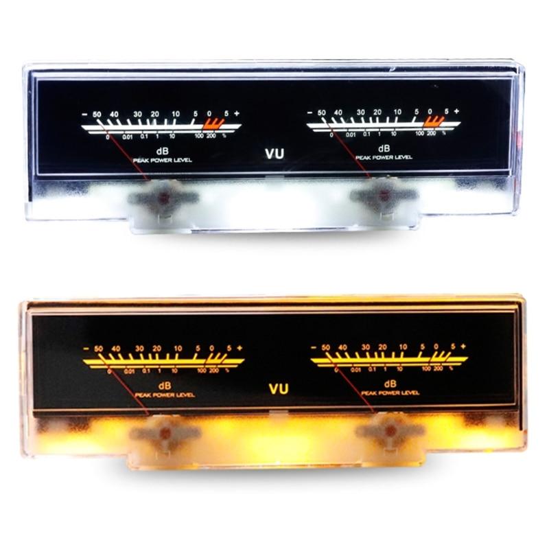 Двойная указка X7AB, счетчик УФ, плата стереоусилителя, индикатор уровня звука дБ