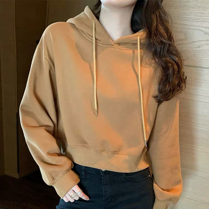 2021, Cotton Hoodie For Women, Hoodie For Women WY91-WY100