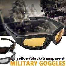 2020 Unisex 100% UV400 Polarised Driving Sun Glasses Outdoor sports Cycling Fishing Travel Sunglasse