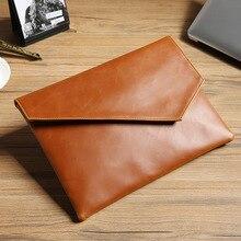 Handbags, Men's Bag, Business and Leisure, Fashion Hand, Bag, Envelope Bag
