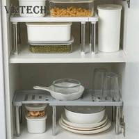 multi functional stainless steel kitchen storage shelf spice organizer shoe rack cabinet organizer kitchen storage holders