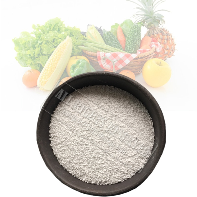 Potassium Carbonate Food-Grade Leavening Agent Improver CAS 584-08-7 betaine fish attractant food grade anhydrous high purity fishing bait flavoring agent cas 107 43 7