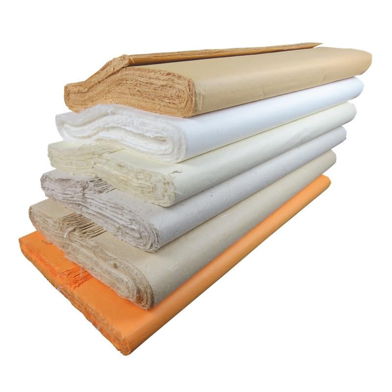 Рисовая бумага рисовая каллиграфия, половинно созревшая бумага рисовая бумага, рисовая бумага, бумажные принадлежности