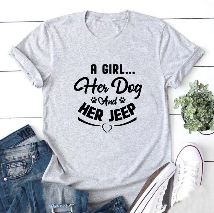 Camiseta blanca de algodón para Mujer, Camiseta holgada para Mujer, Camiseta para Mujer con cuello redondo y manga corta para Mujer