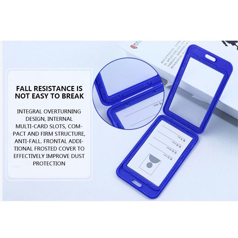 1 шт., двусторонние Значки для медицинских работников