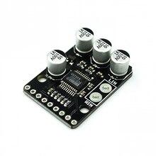 【روبوت بسيطة】 PCM1802 الصوت ستيريو أ/د واندلر مجلس أدك فك 24bit 96 kHz الرقمية بم أف فيرستركر سبيلر بورد ANALOG INPU الدوائر المتكاملة    -