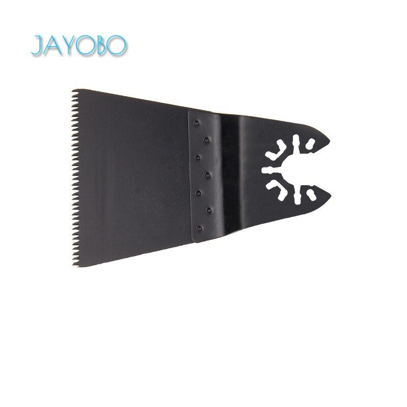 JAYOBO65MM Abierto Accesorios universales accesorios multifunción para máquina de recorte hoja de...