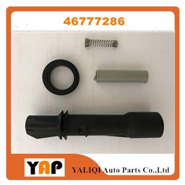 Nueva varilla de bobina de encendido de alta calidad para FIAT STILO 192 1.6L L4 46777286 55180004 2001-2005