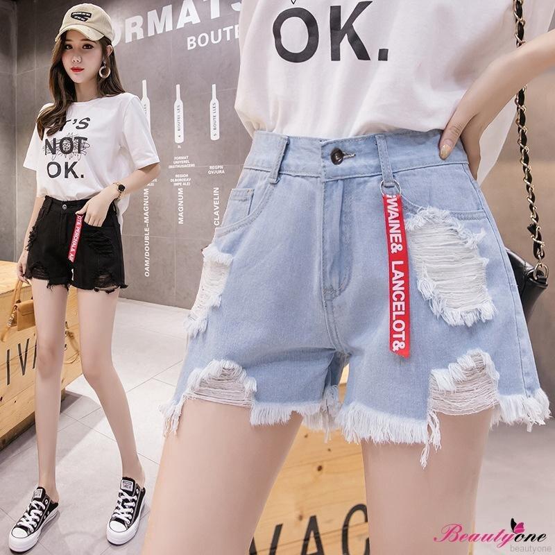 Эластичные джинсовые шорты Korte, женские джинсовые шорты Zomer, короткие джинсовые шорты sweet sktbs джинсовые шорты