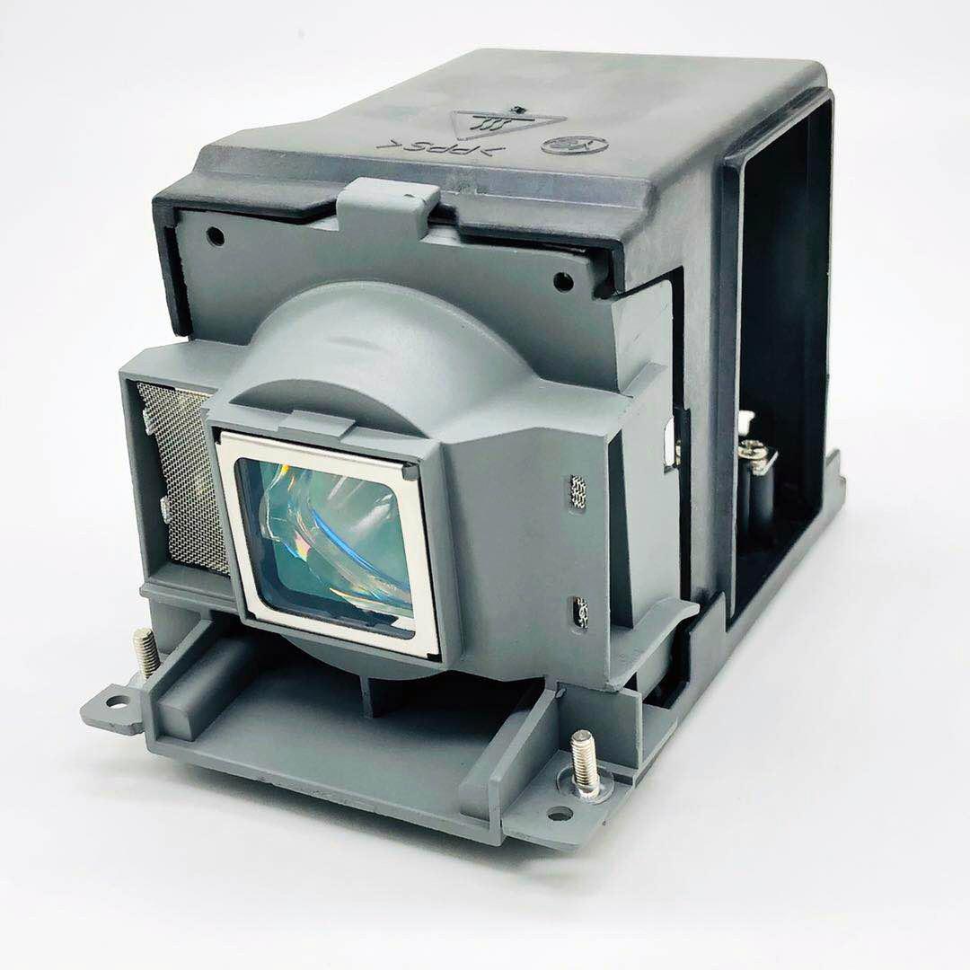 TLPLW10 عالية الجودة العارض استبدال مصباح لتوشيبا TDP-T100 TDP-T100U TDP-T99U TDP-TW100 TDP-TW100U TDPT99 الكشافات