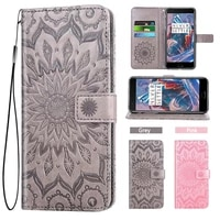 flip cover leather magnetic wallet phone case for oneplus 1plus 9 8 7 6 6t 5 5t 3 3t 7t pro oneplus9 n10 n100 nord 5g case