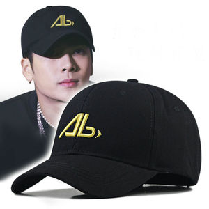56-60 60-68cm large head Man Big Size Causal Peaked Hats Cool Hip Hop Hat Man Plus Size Baseball Caps