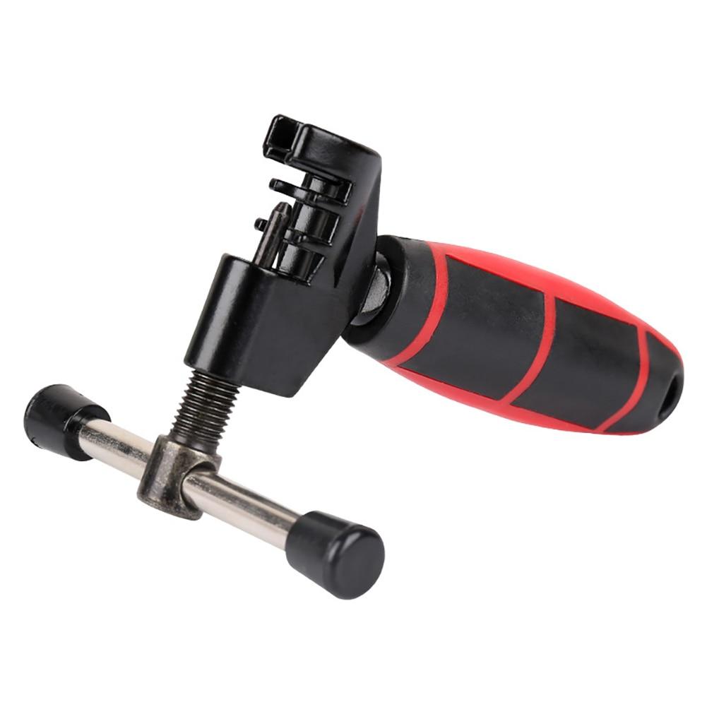 Bike Chain Splitter 8/9/10 Speed Bike Chain Cutter Breaker Bike Chain Repair Tool Drop shipping