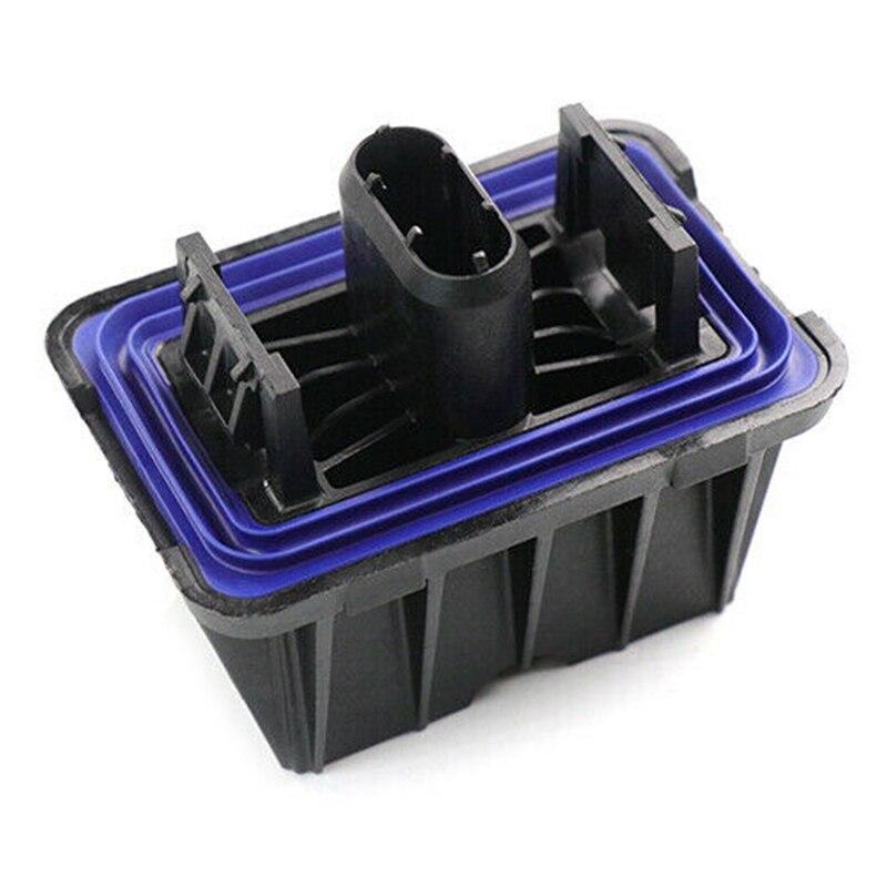 Bloque de elevación de enchufe de soporte Jack Point 51717042974 para BMW I3 F01 F02 F03 F04 F06 F07