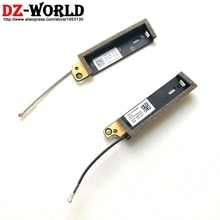 Nouveau Original pour Lenovo Thinkpad X1 carbone 7th Gen antenne intégrée Kit WLAN Wifi Signal câble ligne fil 5A30V25487 5A30V25488