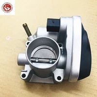 throttle body assembly oem 036133062b 036133062n 036133062 electronic throttle body made in china