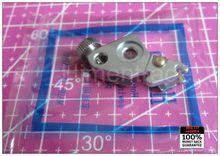 Household Sewing Machine Parts Presser Foot 98-694 886-00 / Shank for pfaff adapter presser foot holder