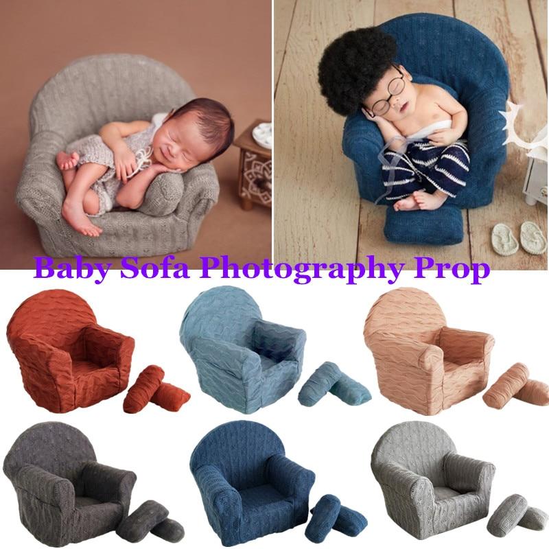 3 шт./компл. фотоаксессуары для фотосъемки новорожденных