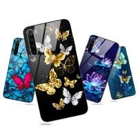 Чехол для телефона Xiaomi Redmi Note 9 PRO, 9 S, 9 S, 8 T, 8 T, 7, 6, 5A Prime, 5 Plus, 6A, 7A, 8A, 9A, Mi Note 10 Lite, силиконовый