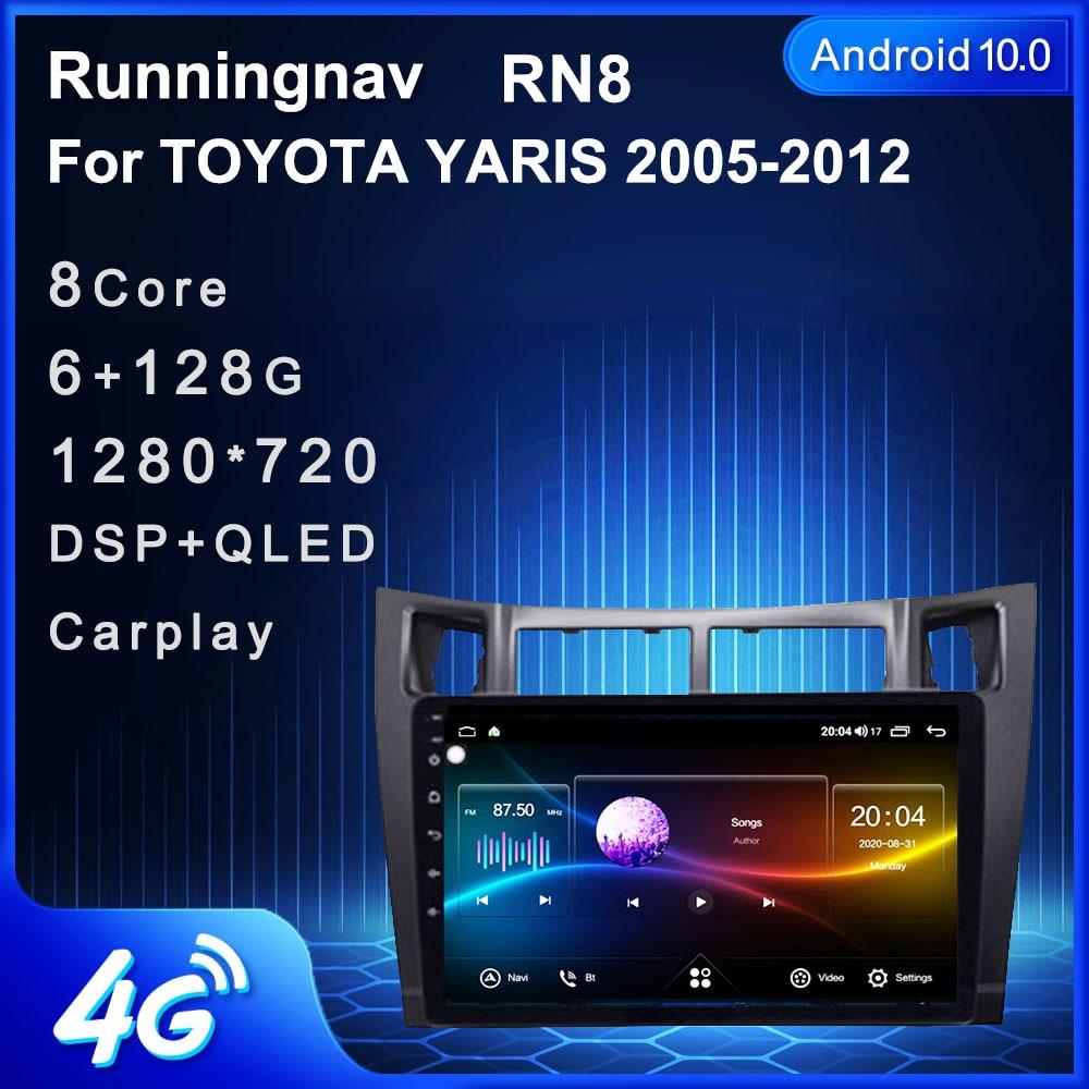 runningnav-for-toyota-yaris-2005-2012-car-radio-2-din-android-car-radio-multimedia-video-player-navigation-gps