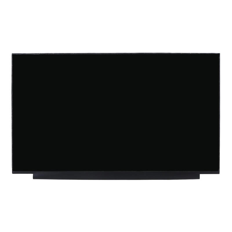 2021 New Free Shipping LED Screen  LP156WFC-SPD1 LP156WFC (SP)(D1)  1920x1080 15.6 in Grade A