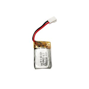 S-012 RC Car battery spare battery for S-012 Remote Control Car spare parts