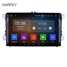 Harfey 9