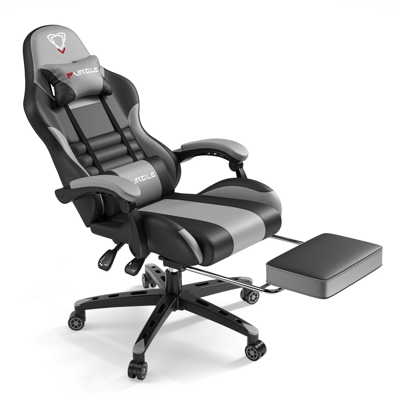 furgle-silla-de-oficina-con-reposapies-para-gaming-silla-masajeadora-con-soporte-lumbar-silla-de-ordenador-con-silla-giratoria-de-escritorio-de-cuero