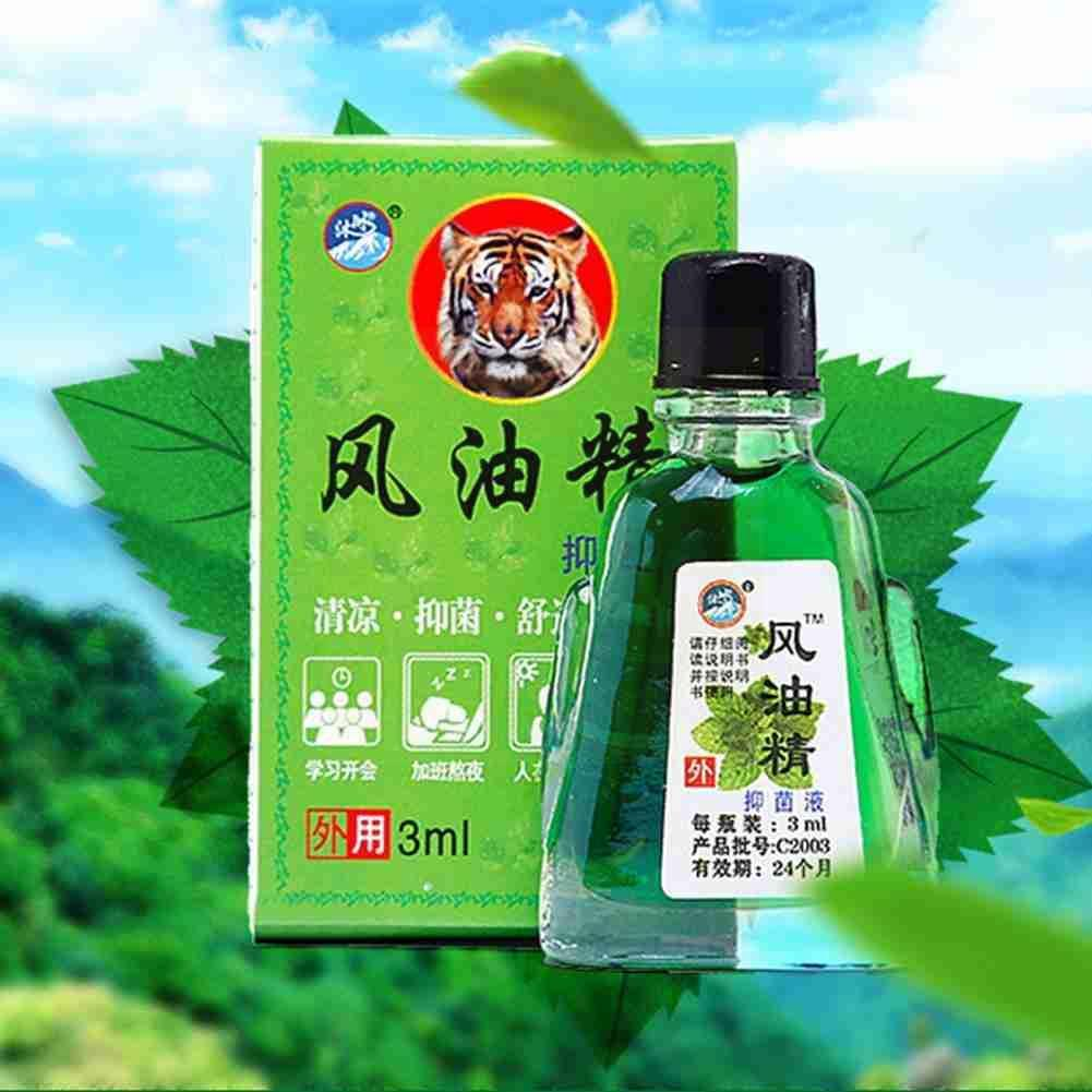 Anti-itch Mosquito Bite Itching Mosquito Repellent Balm Cool Relieve Refreshing Oil MedicinalOil Liquid Essential Dizziness Y0V0 cool and refreshing oil adjustable artemisia oil mosquitoes itching drive midge moxibustion moxibustion partner cream
