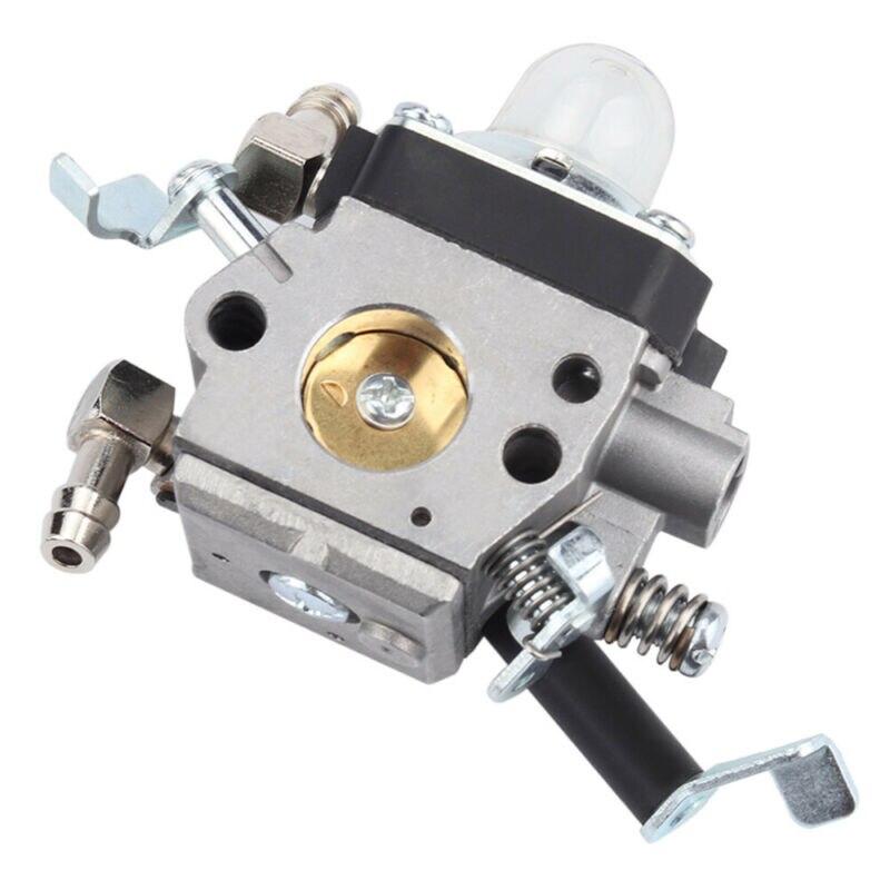 Carburetor Carb Replacement For Wacker BS50-2/BS50-2i/BS60-2/BS60-2i/BS70-2i