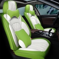 five seat gm luxury car seat cover suitable for most models