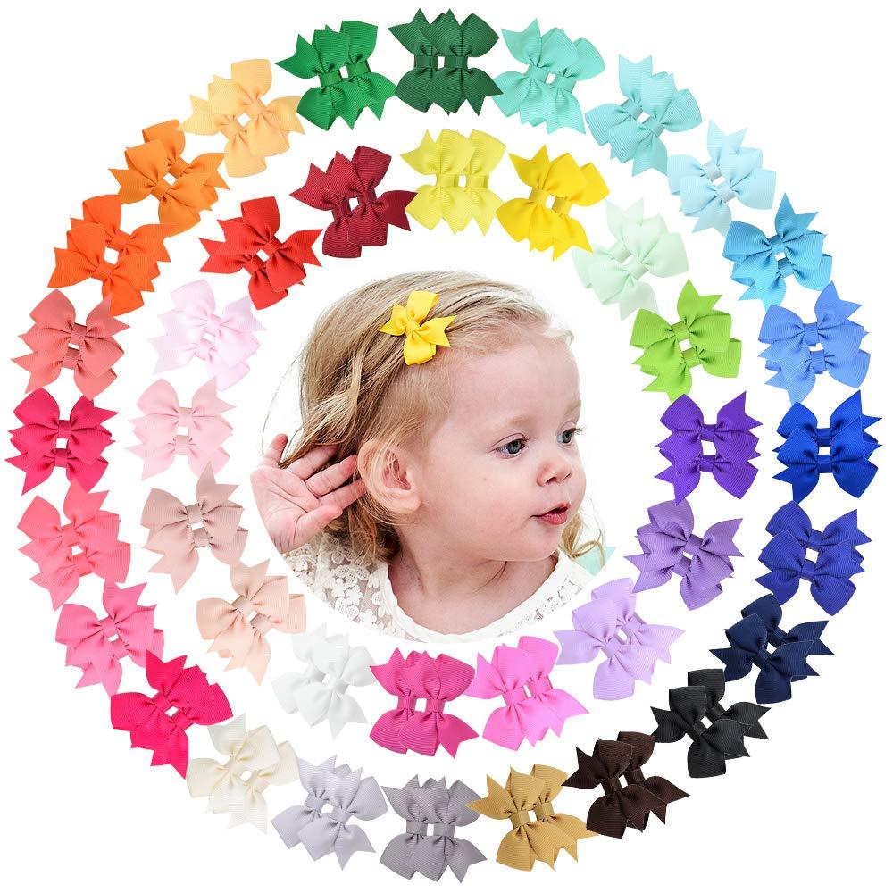 pinzas-para-el-pelo-de-bebe-40-colores-en-pares-lazos-para-el-pelo-pequenos-de-2-pulgadas-pinzas-cocodrilo-forradas-para-ninas-bebes-y-ninos-80-piezas