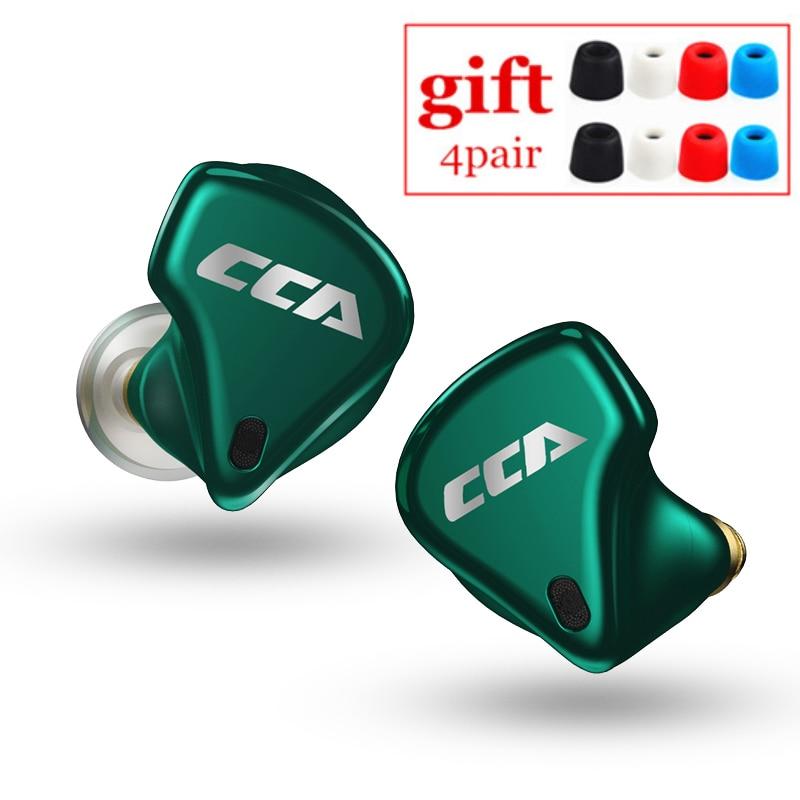 Fones de Ouvido sem Fio Toque com Cancelamento Verdadeiro Bluetooth V5.0 Jogo Controle Ruído Esporte Cca Cx10 Tws
