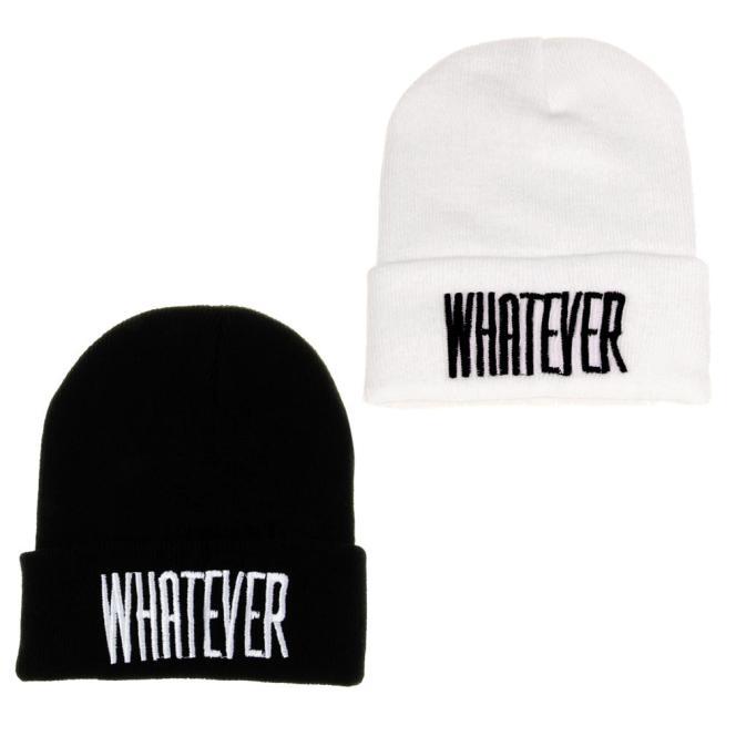 Boné de moda inverno chapéu preto homem e mulher qualquer gorro e snapback czapka zimowa chapéu de alta qualidade mulher sombrero # c12