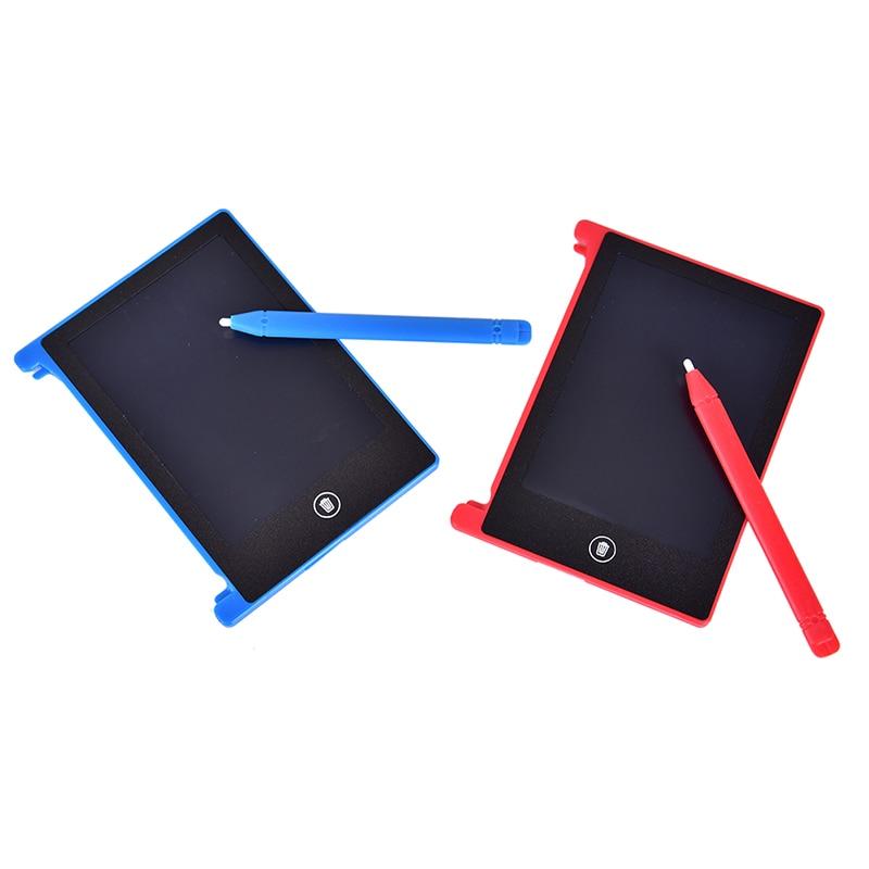 tableta-de-escritura-abs-de-44-pulgadas-almohadillas-de-escritura-a-mano-portatil-tableta-tipo-pizarra-electronica