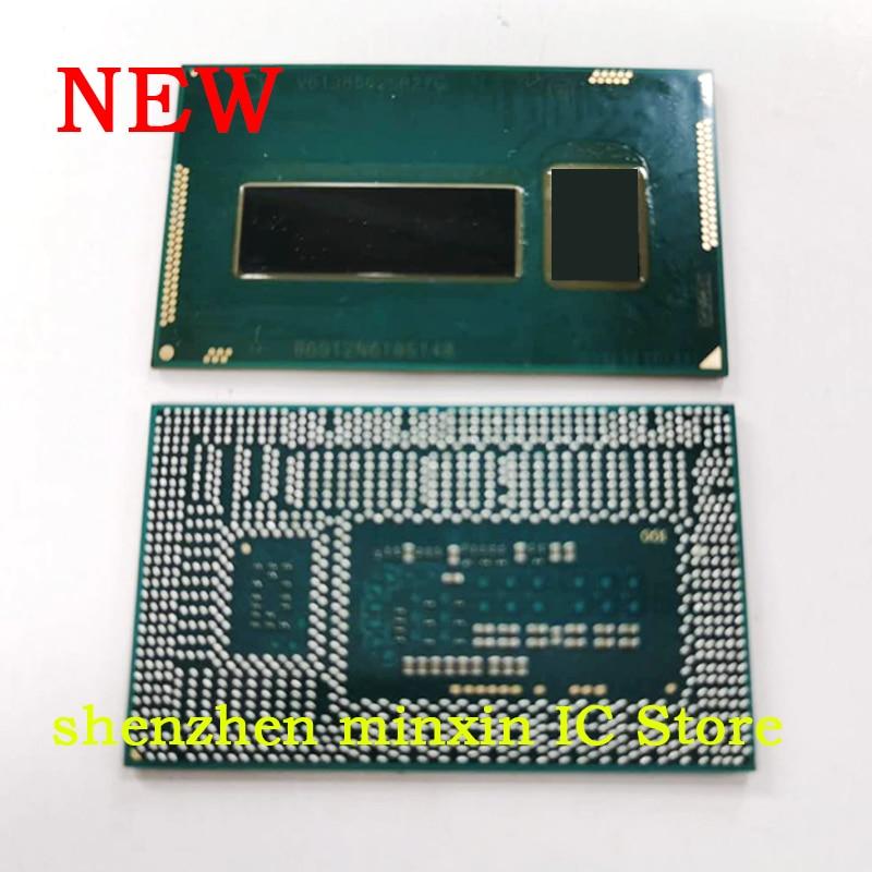 100% جديد SR245 I3-5015U بغا شرائح