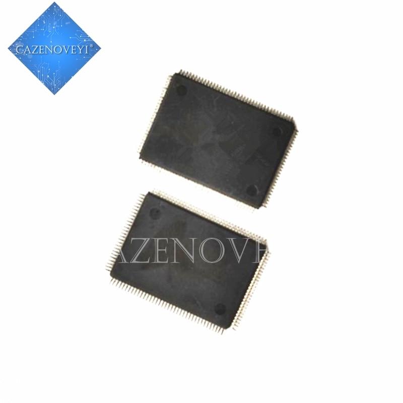 5 قطعة/الوحدة MSD6306PUS-Z1 MSD6306PUS QFP-128 في الأسهم