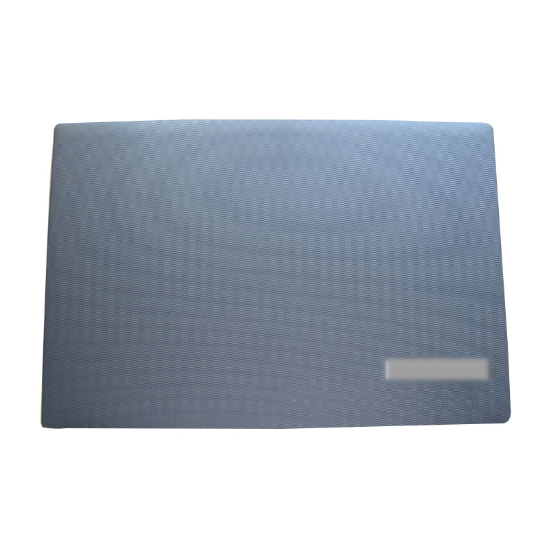 Nuevo y Original para Lenovo V130-15 V130-15IKB V330-15 LCD de ordenador portátil cubierta/bisel frontal/bisagras/Palmrest/inferior
