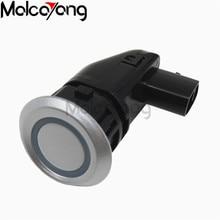 Para Chevrolet Captiva, Sensor de aparcamiento automático electromagnético para coches 96673467 96673464 96673474 96673471