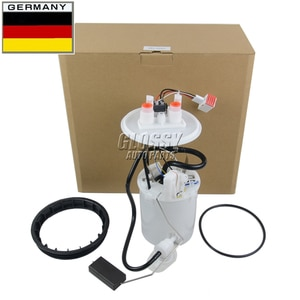 AP02 For SAAB 9-5 (YS3E) 2.0t 2.3 Turbo 1997-2009 Petrol COMPLETE FUEL PUMP ASSEMBLY 30587077 8822694 5196423