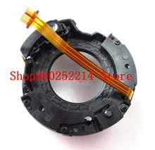 Pièces de rechange lentille 2st groupe bloc Assy A-2185-961-A pour Sony FE 16-35mm F2.8 GM , SEL1635GM