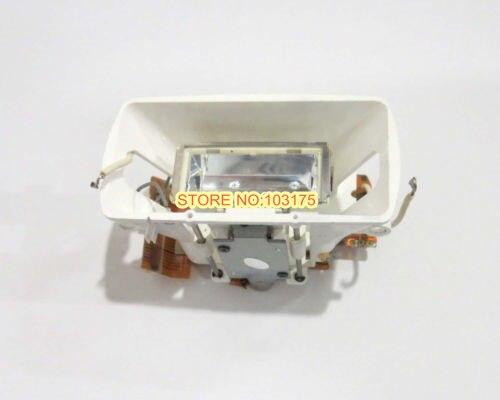 عاكس فلاش لكانون Speedlight 580EX II ، وحدة صندوق أنبوب فلاش