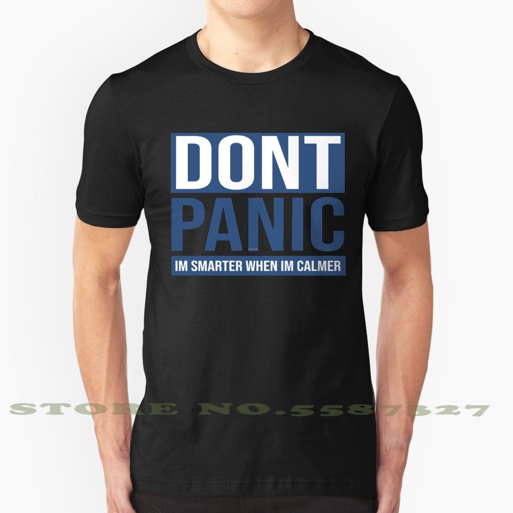 Camiseta divertida de verano para hombres y mujeres, para jugar al autismo, para personas con discapacidad, Pdd Nos