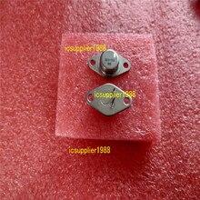 3PCS/lot 2SD315D D315D TO66-2Pin NPN Power
