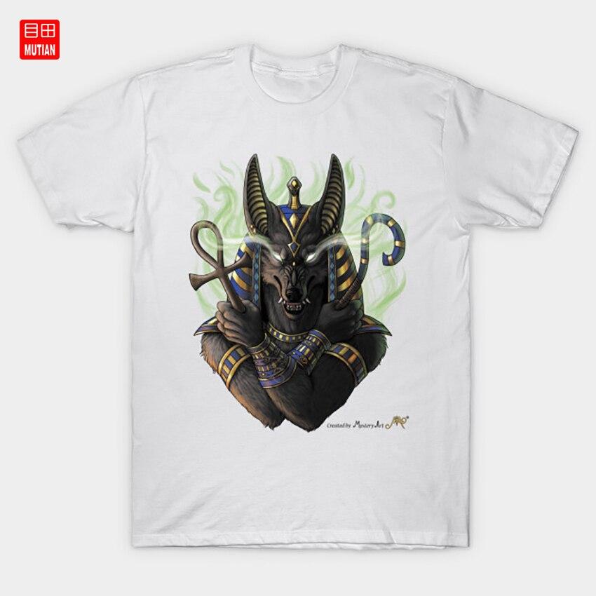 ANUBIS T-Shirt Anubis Telefon Chases Anubis Kissen Anubis Onesie Anubis Kinder Anubis Baseball Anubis Tank Anubis Ägyptischen Göttin