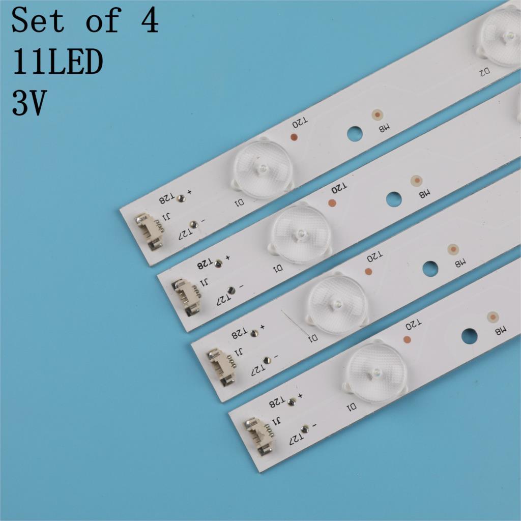 1set-4pcs-sostituzione-prefetto-per-le40f3000wx-lk400d3hc34j-retroilluminazione-a-led-jvc-lt-40e71-a-led40d11-zc14-03-b-30340011206-11-lampade