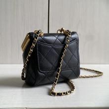 luxury designer import genuine leather 2020 bag women shoulder bag crossbody bag lady handbag Europe