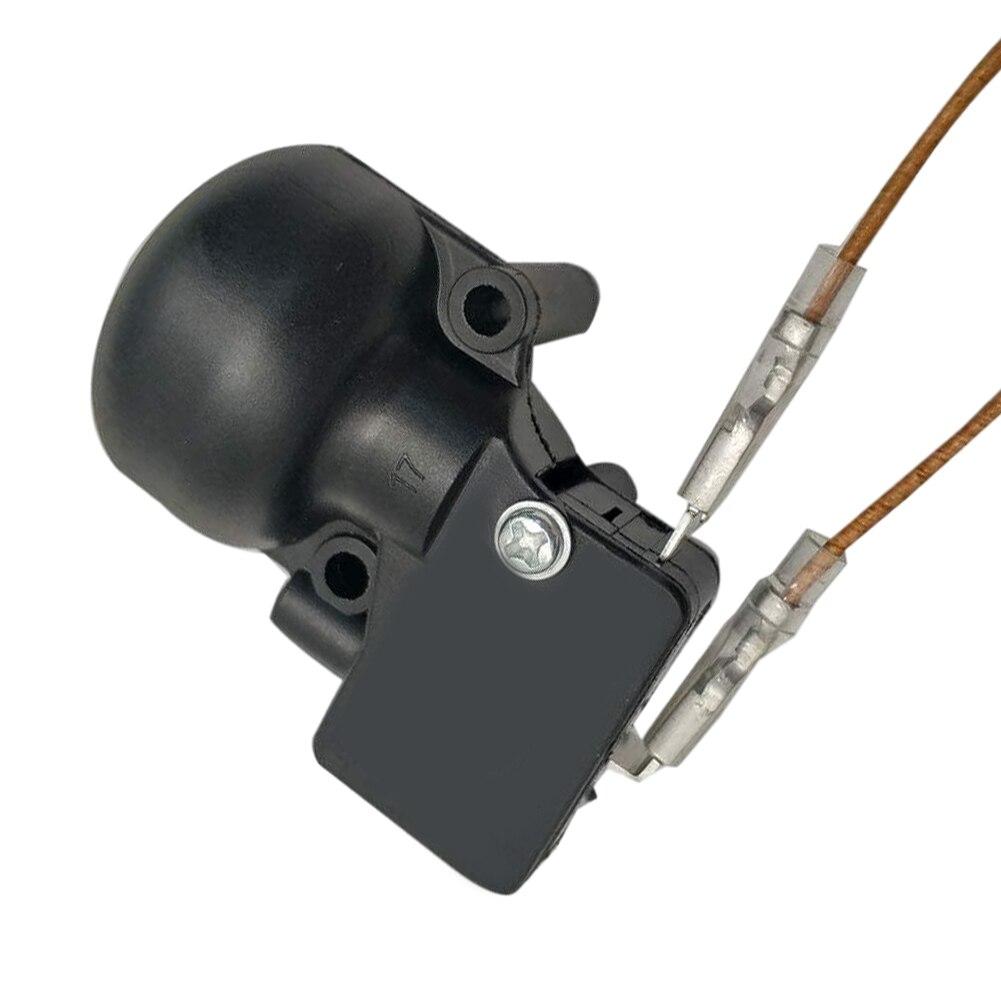 Комплект безопасности для газового обогревателя патио, наружные обогреватели, пропановый газовый обогреватель патио, сменный комплект для...